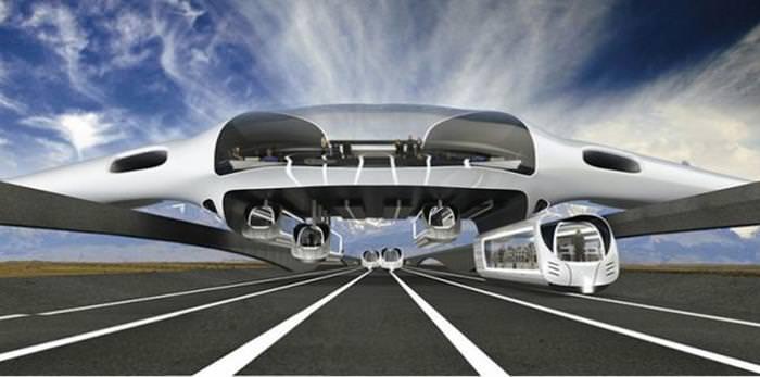 future concepts