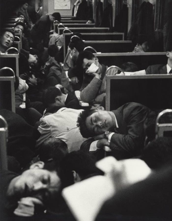 memory lane, historical photos