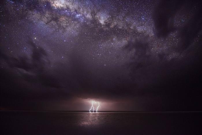 beautiful astronomical photos