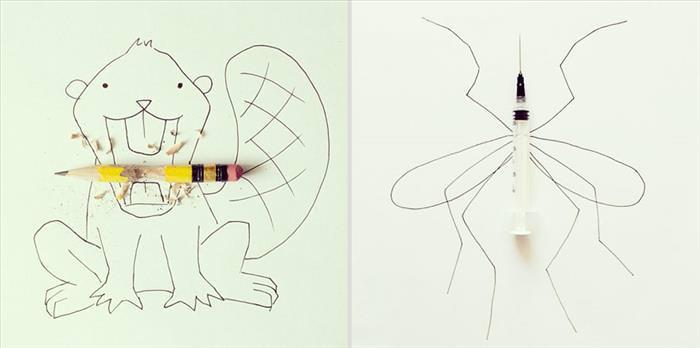 Javier Perez Art