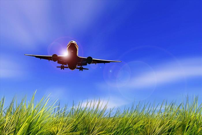 ahorro viajes
