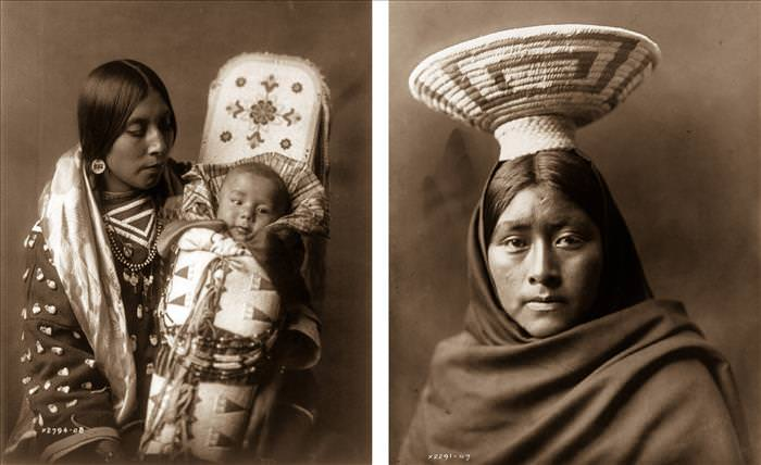 american-indian-portraits