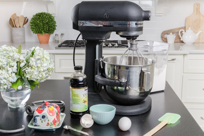The Handy Cooking Mixer Tips Made A Massive Difference