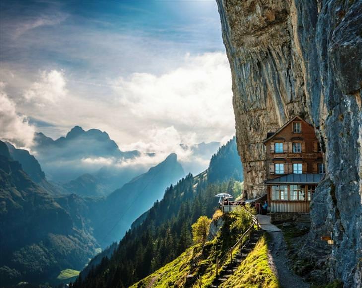 hotels, amazing