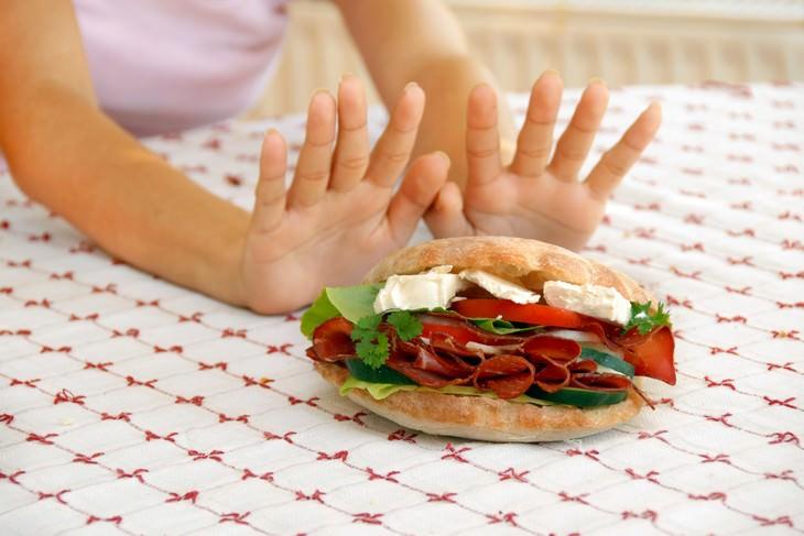 fasting, health