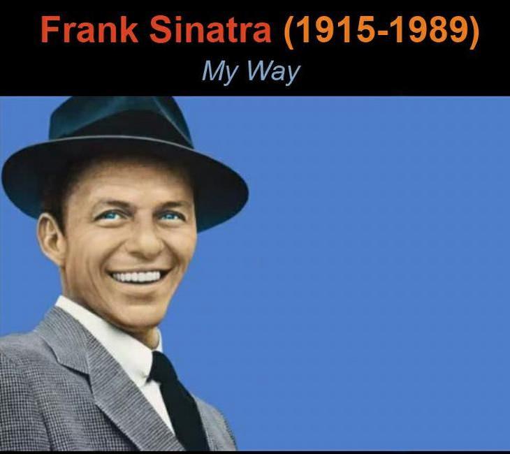 sinatra my way: