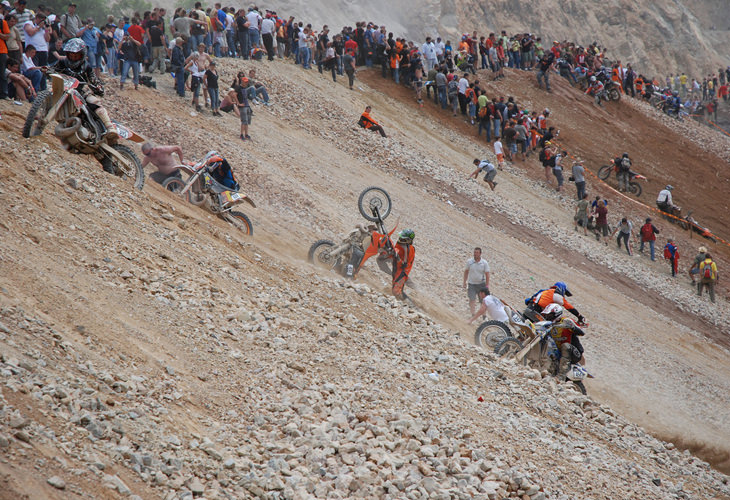 toughest-motor-races