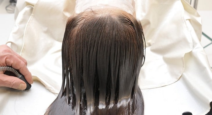 hair loss, remedies