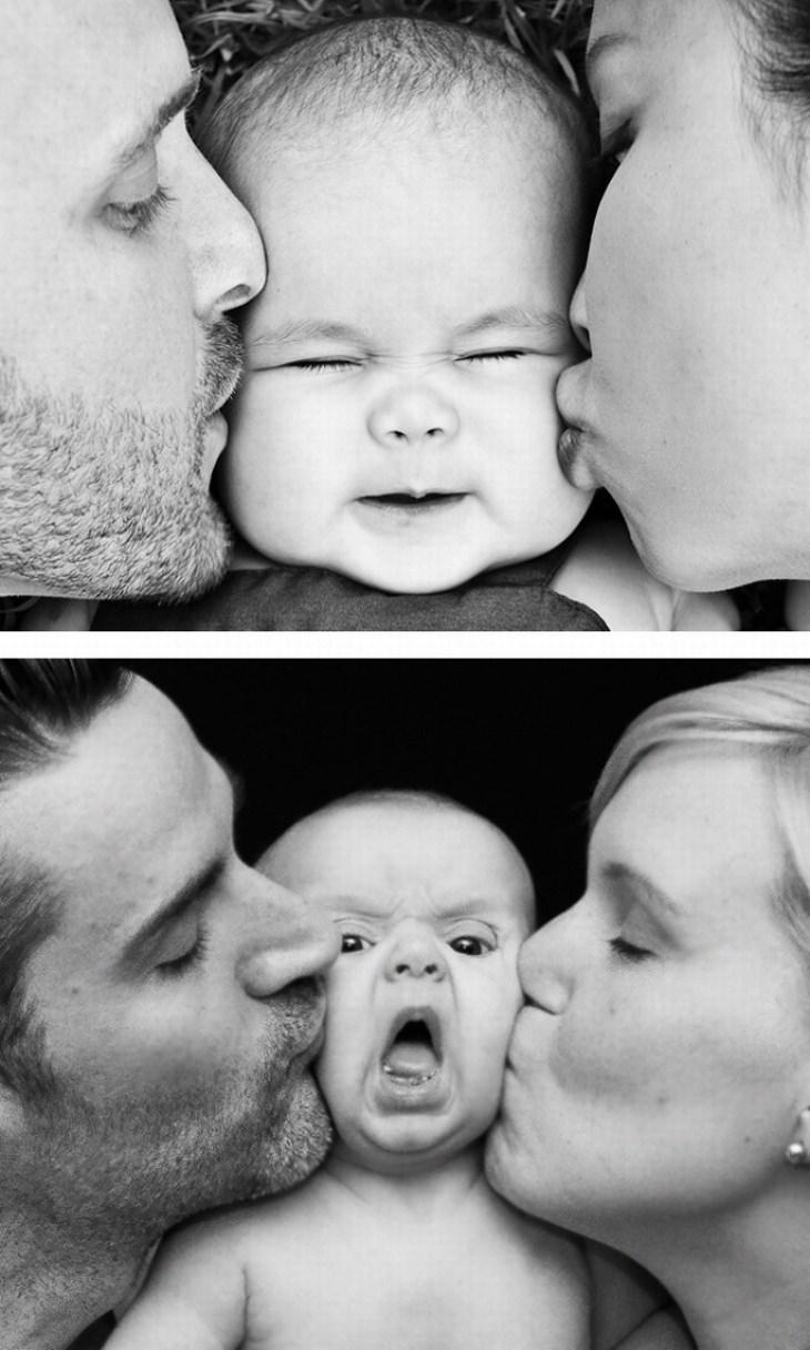 babies-pictures