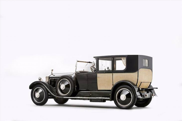 rolls-royce-phantom-auction