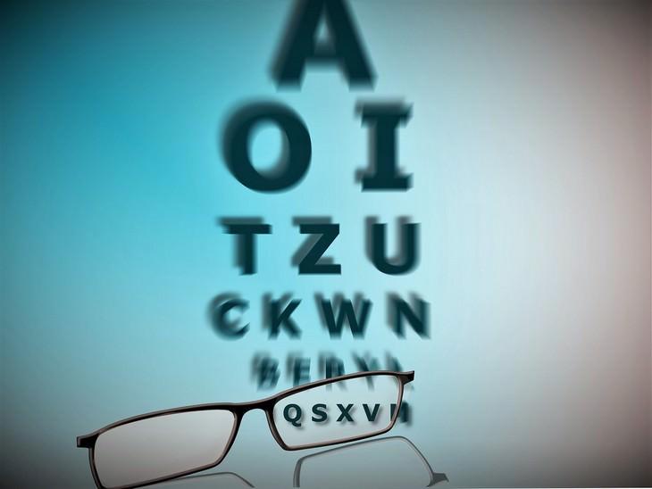 eyes, computer