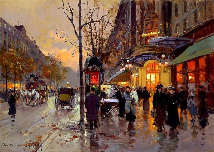 france-paintings