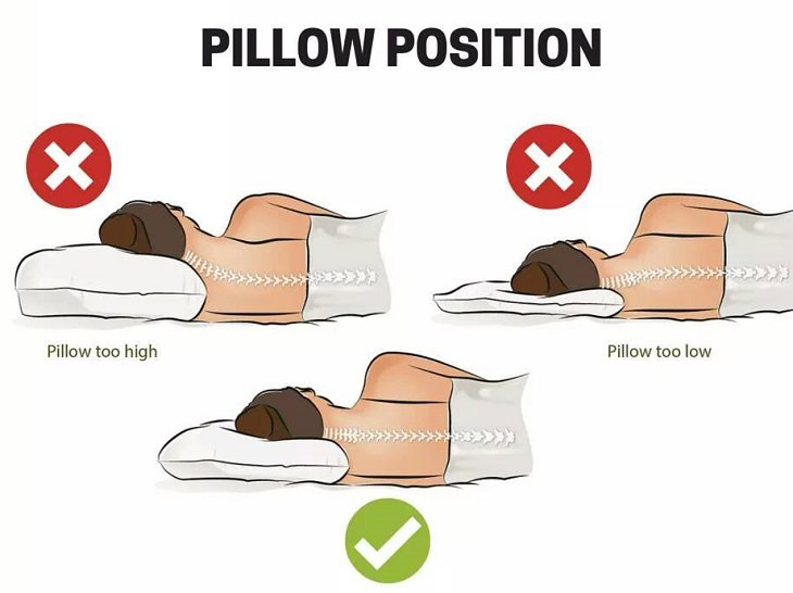 Information-pillows-guide-sleep-ruining
