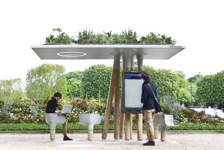 urban designs, future, inventions