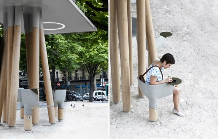 urban designs, future, inventions