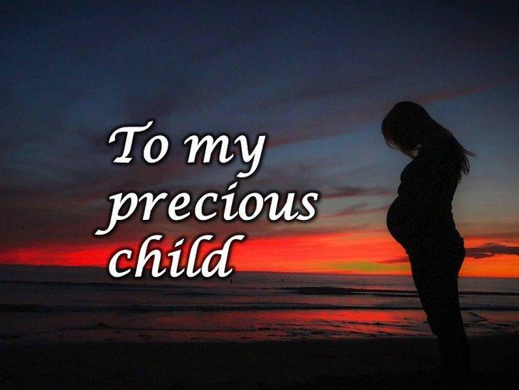 precious-child
