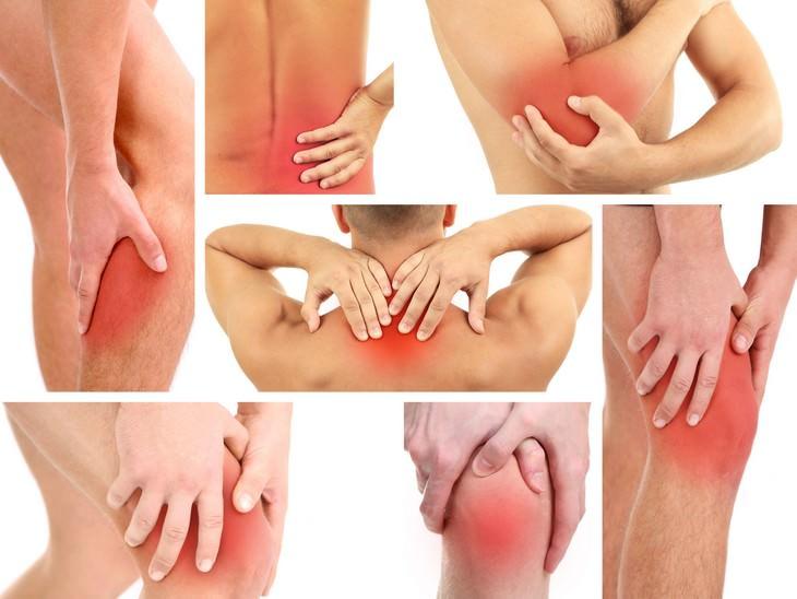 inflammation, anti-inflammation,