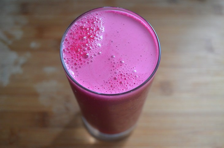 beetroot, health benefits, recipe, video