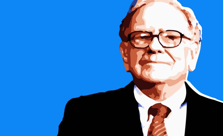 Warren Buffet, money, advice, Q&A