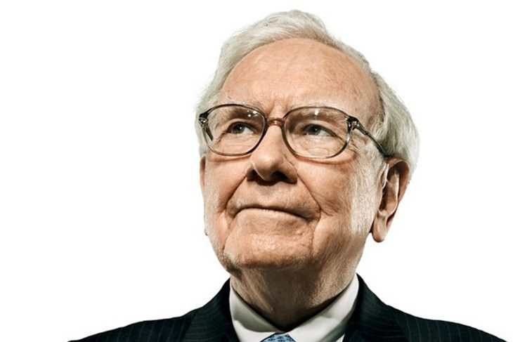 9e1f0622-efdf-40c2-b08a-94b4453c4bdf - Warren Buffet's Financial Tips - How To Make Money Tips