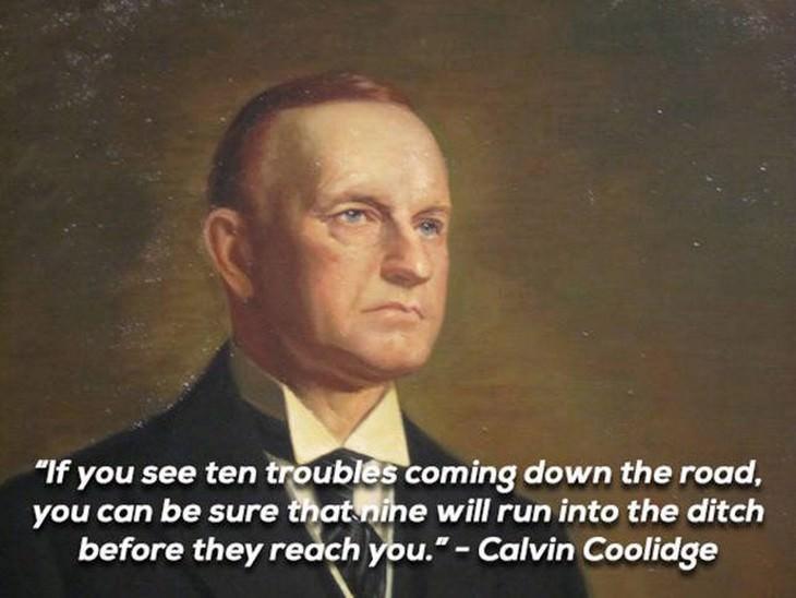 presidents, USA, quotes, spiritual