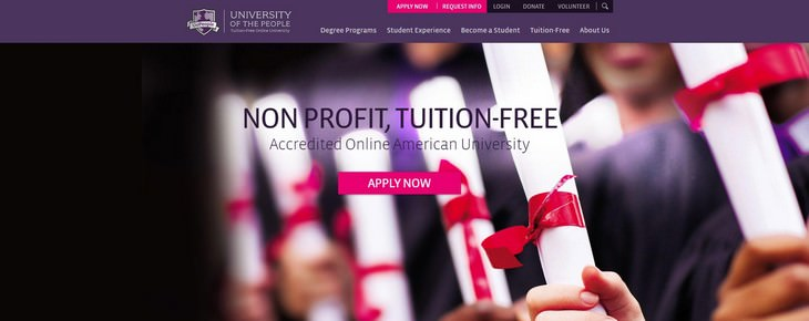 adult education, internet, online, websites