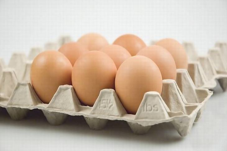 cooking-eggs