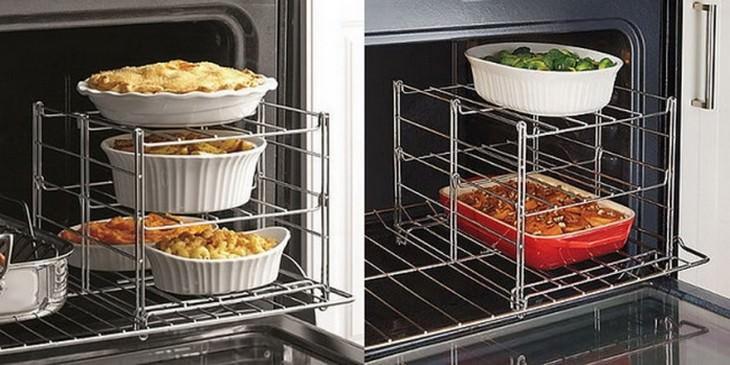 15个厨房发明将使烹饪变得容易-玩意儿