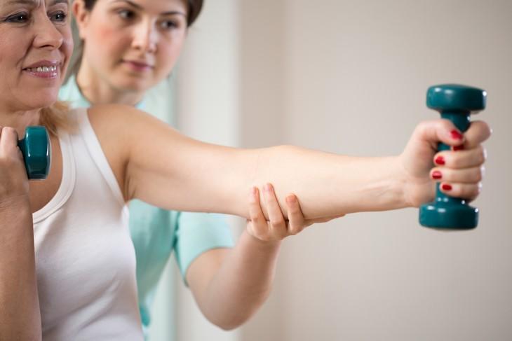 Osteoporosis, tips, health