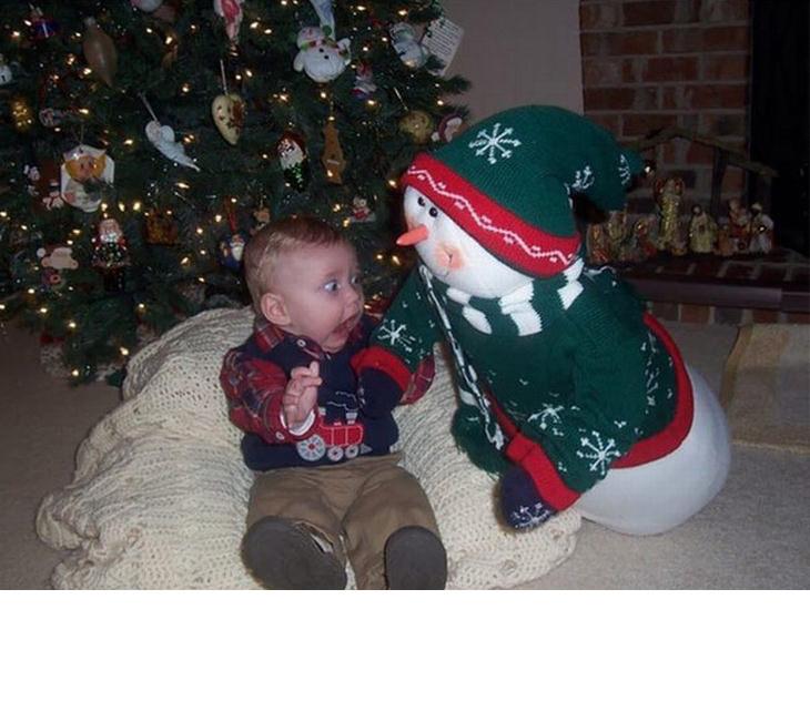 babies-christmas