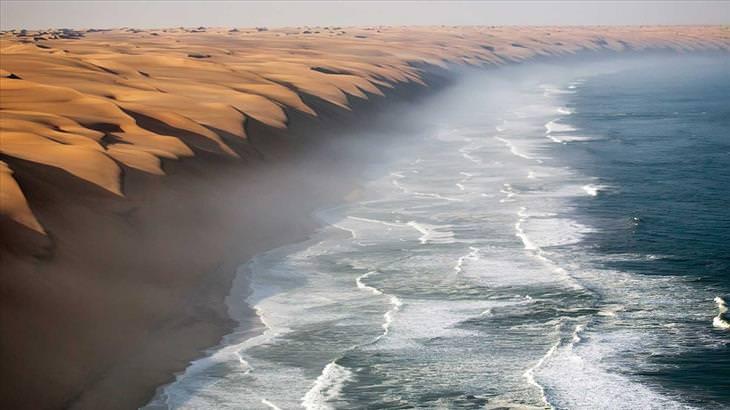 Breathtaking - Amazing - Views