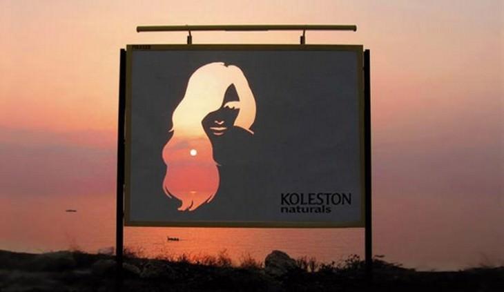 billboards, advertising, amazing, funny