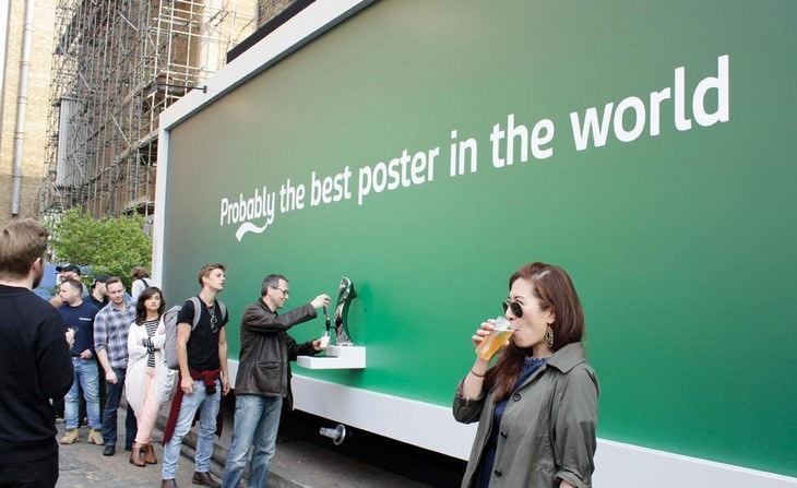 billboards, advertising, amazing, funny