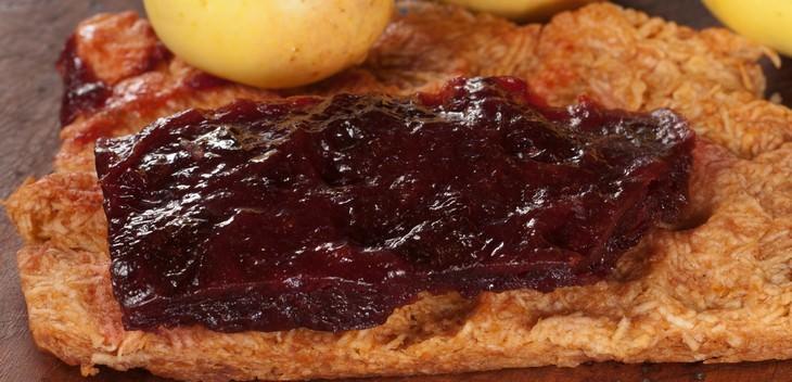 fruit leathers, recipe, video
