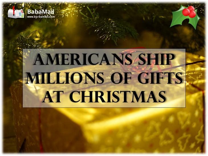 trivia, Christmas, Xmas,
