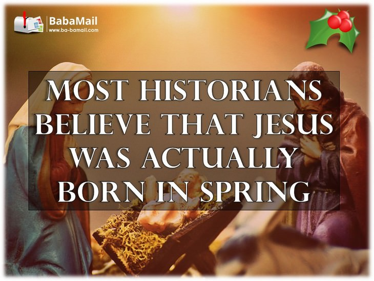trivia christmas xmas - Christmas Trivia Facts