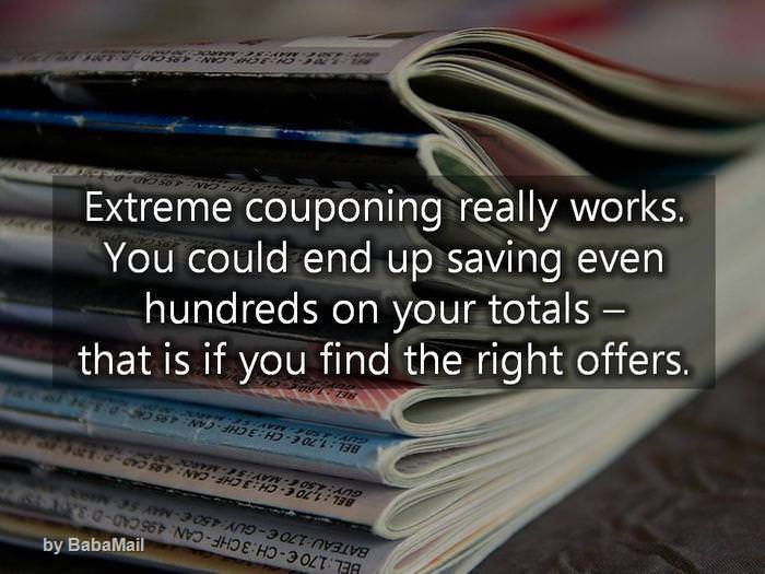 15 Smart Consumer Tips That Will Save You Loads of Money