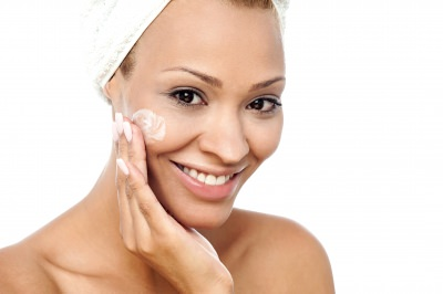 Got Wrinkles? Here are 9 Home Remedies to Try Out Now!