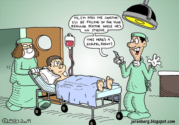 these funny cartoons made me laugh out loud funny babamail