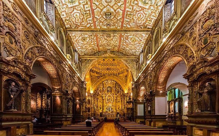 guilded-churches-ecuador