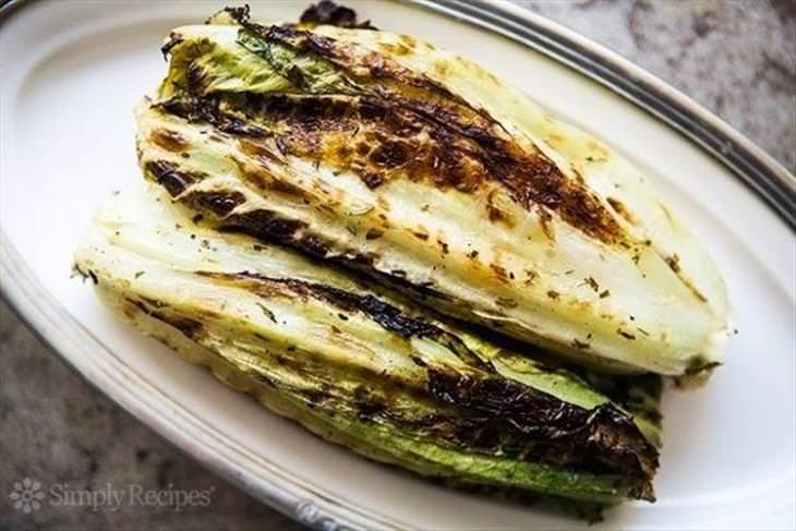 Grill-Fruit-Vegetables