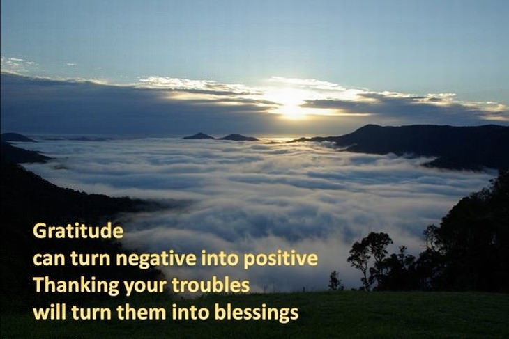 b8680381-e859-4584-84a9-799c39b1132b - GRATITUDE  brings you closer to GOD - Inspiration & Hope