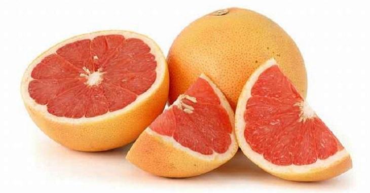 heath fruit