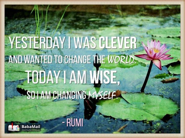 inspiring zen quotes spirituality babamail