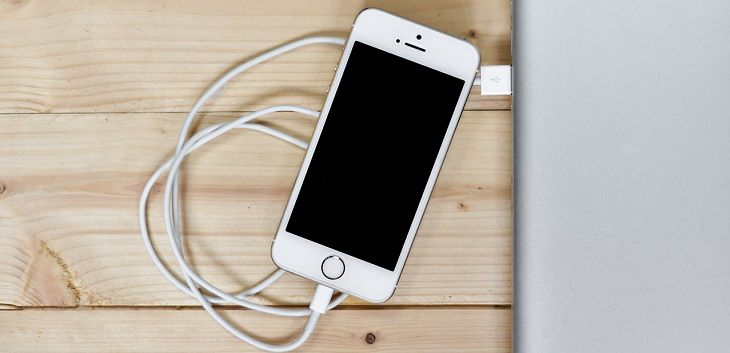 """Image result for Myth: You Should Only Use """"Official"""" Chargers with Your Phone."""