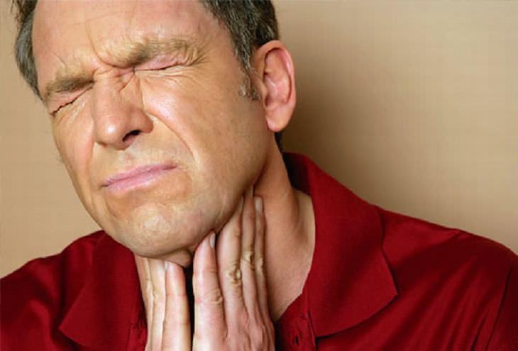 thyroid problems treatment