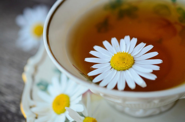 herbal-tea-remedies