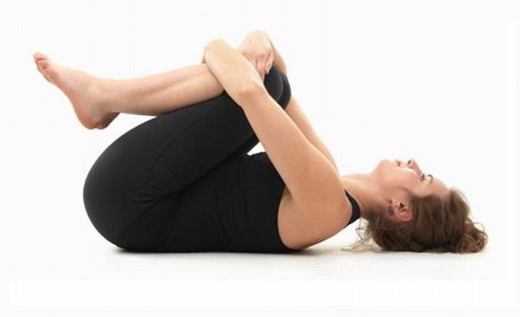 sciatica exercises