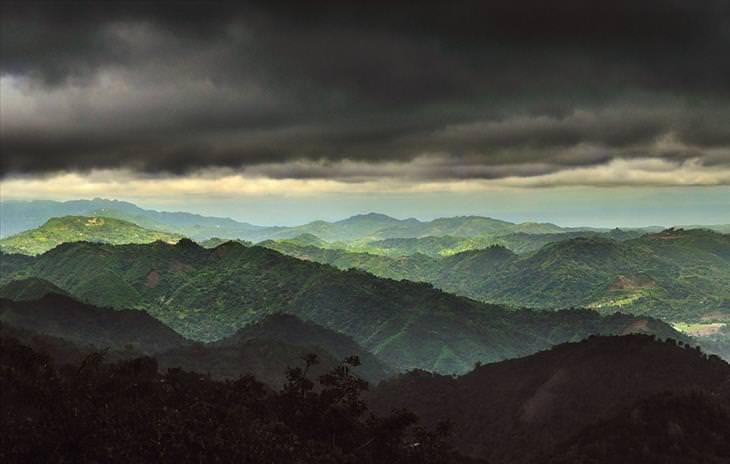 Gorgeous Philippines
