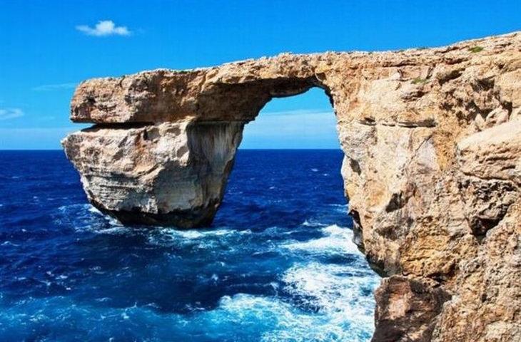 malta-places